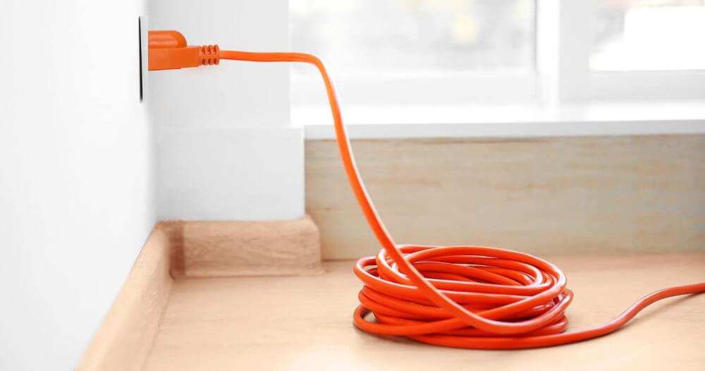 prodluzovaci kabel